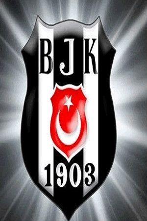 Talisca geldi sıra Nasri'de - Beşiktaş transfer haberleri | Son dakika transfer