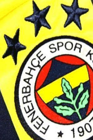 Ziyech'ten müjdeli haber , son dakika transfer  |  Fenerbahçe transfer haberleri