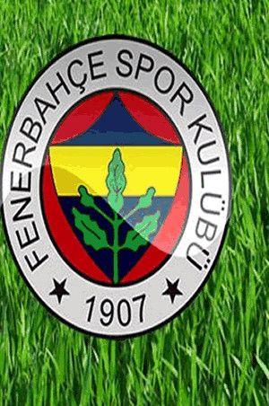 Fenerbahçe Kayserispor maçı ne zaman, hangi kanalda, saat kaçta ?  |  Maçın hakemi kim?