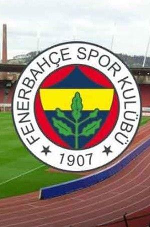 Lig TV canlı - Grasshoppers - Fenerbahçe maçını canlı izleme linki (Grasshoppers FB)