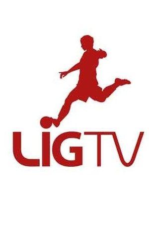 Lig TV nasıl şifresiz canlı izlenir? (Grasshoppers - Fenerbahçe)