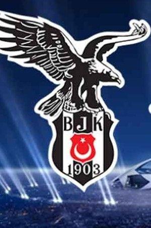 Şampiyonlar Ligi grup kura çekimi TRT Spor Canlı izle - Beşiktaş'ın rakiplerini öğren
