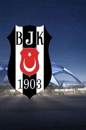 Şampiyonlar Ligi'nde Beşiktaş'ın rakibi Benfica'yı tanıyalım! (Kadrosu)