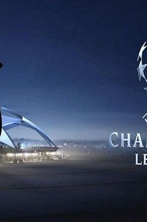 Şampiyonlar Ligi'nde Beşiktaş'ın rakibi Dinamo Kiev'i tanıyalım! (Kadrosu)