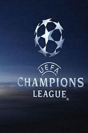 Şampiyonlar Ligi'nde Beşiktaş'ın rakibi Napoli'yı tanıyalım! (Kadrosu)
