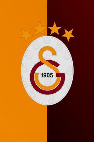 İşte Galatasaray'ın forvet adayları! Transferde gaza basıldı...