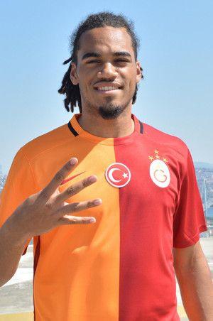 Galatasaray'ın Denayer transferinde son dakika!
