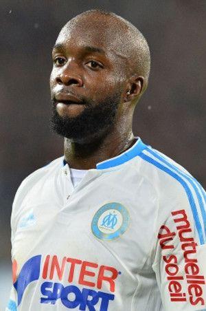 Lassana Diarra için sürpriz iddia!