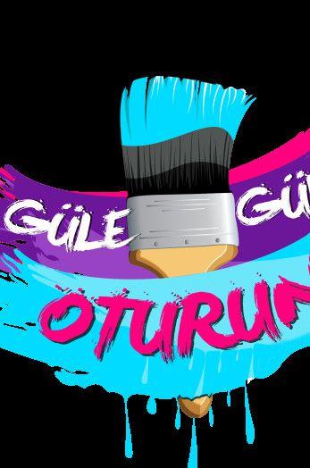 Güle Güle Oturun'a nasıl başvuru yapılır?