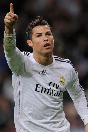 Cristiano Ronaldo'dan tepki çeken paylaşım!