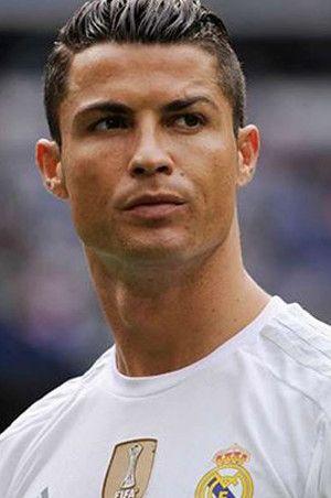 Cristiano Ronaldo bağımlısı oldu!