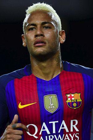 Gizli Neymar sözleşmesi ortaya çıktı! Real Madrid...