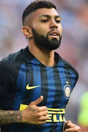 Gabigol Inter'den ayrılıyor!
