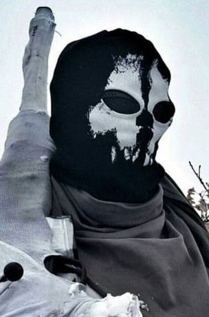 Sosyal medyayı sallayan 'Türk Sniper'