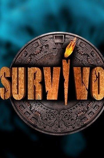 شاهد Survivor 2020 Celebrities Volunteers 300_452_survivor-202