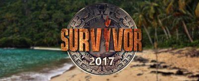 Survivor 2017'yi canlı izlemek için tıklayın