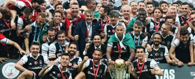 Beşiktaş'ı şoke eden istek!