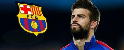 Barcelona 'La Liga'da kalacak mı?