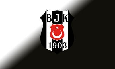 Beşiktaş için flaş transfer iddiası!
