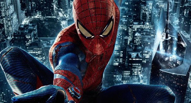 Yeni Spider Man kim olacak?