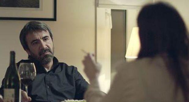Zeki Demirkubuz'dan yeni film