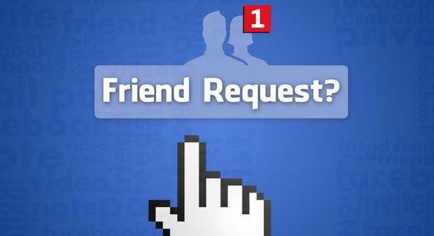 Facebook'ta gerçekte kaç arkadaşınız var?