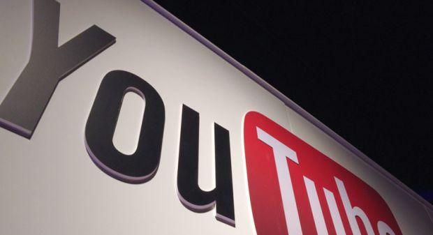 YouTube kullananlar bu sabahtan itibaren...