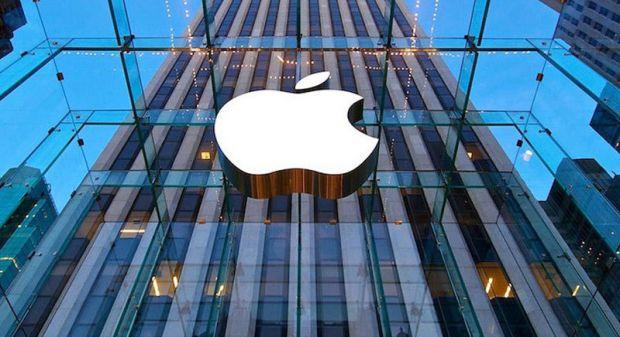 Apple'dan eskiyi getir kampanyası!