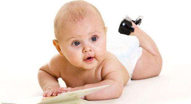 Çocuğunuzun zekasını geliştirmek artık çok kolay!