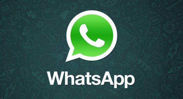 Whatsapp ile artık zip dosyaları da gönderilebilecek!