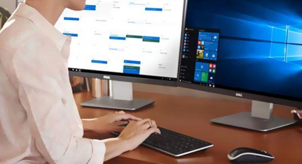 Windows 10 uyarısı artık çıkmayacak...