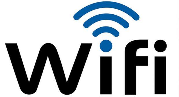 'Wi-Fi cihazları kanser yapıyor'