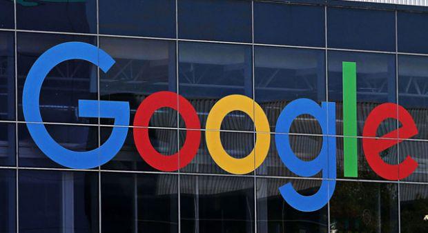 Google'dan büyük itiraf!