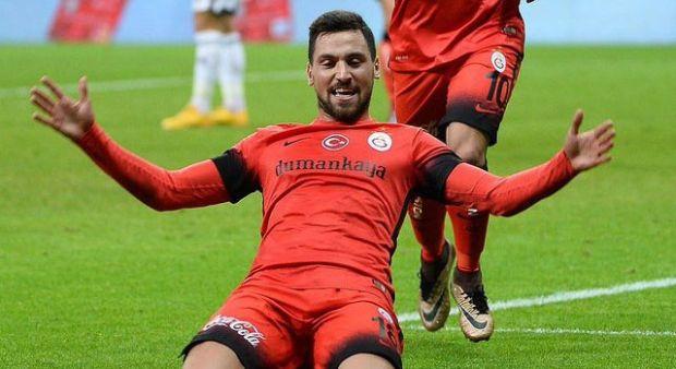 Sinan Gümüş EURO 2016'daki favorilerini açıkladı