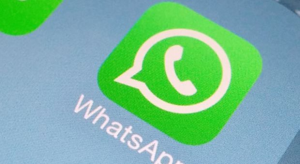 WhatsApp'a GIF desteği geldi!