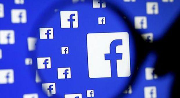 Facebook kullanıcıları dikkat! Paralar geri ödenecek...