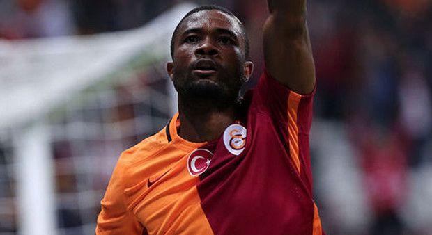 Galatasaray'ın sürpriz  takas planı