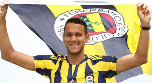 Fenerbahçe'ye 6 milyon euroluk teklif