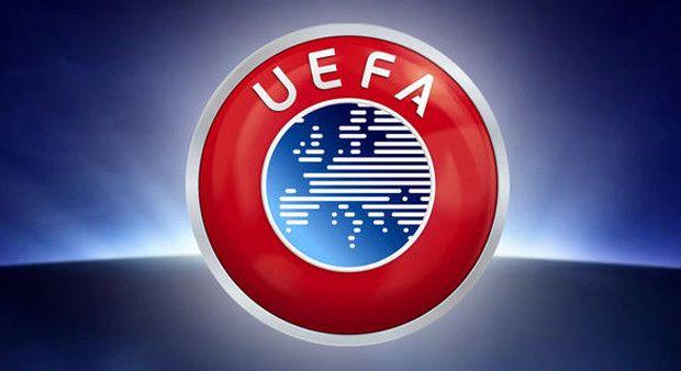 UEFA transferi yanlışlıkla açıkladı!