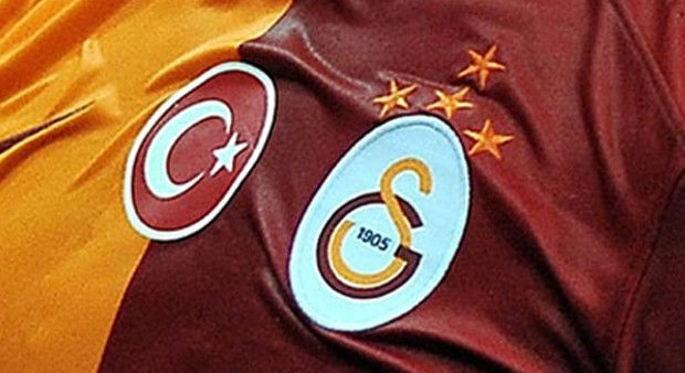 Galatasaray'dan dev anlaşma!