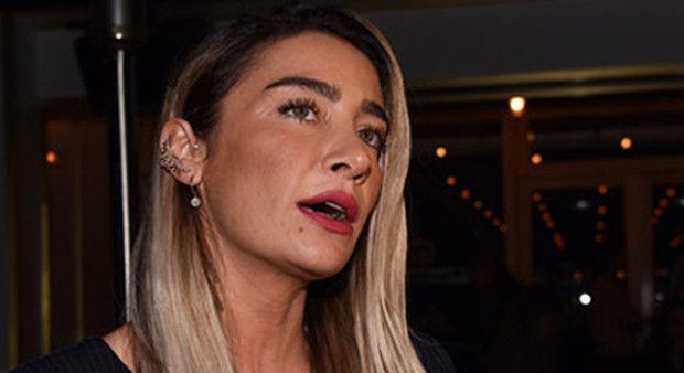 Şarkıcı Sıla hakkında suç duyurusu!
