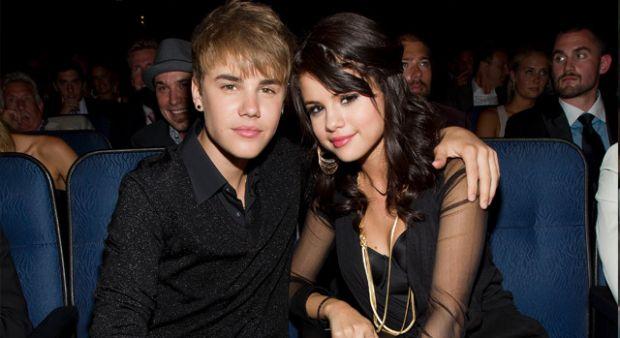 Justin Bieber, Selena Gomez yüzünden Instagram hesabını kapadı
