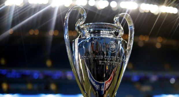 Şampiyonlar Ligi'nde önemli değişiklik