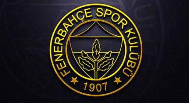 Nani'den Fenerbahçe hakkında olay sözler