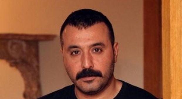 Mustafa Üstündağ: Terapiste gidiyorum