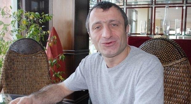 İsrafil Köse hayatını kaybetti! Cenaze bilgilerini paylaştılar