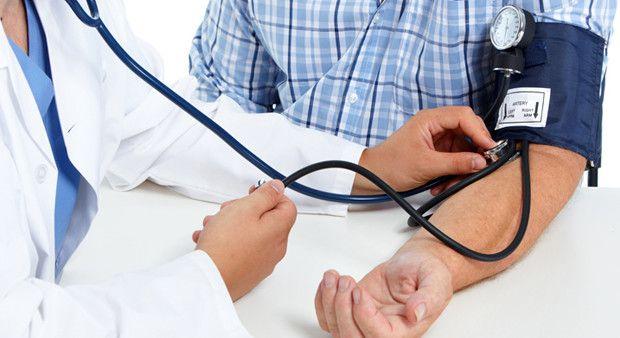 Hangi yaşta hangi check-up uygulaması yapılmalı?