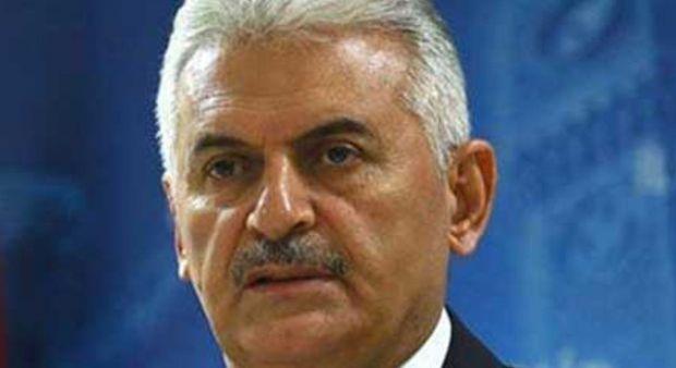 Başbakan Binali Yıldırım saldırı için 'suikast' dedi