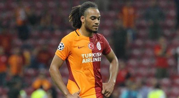 Galatasaray Denayer'i kiralıyor...