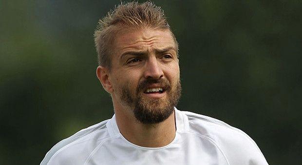 Beşiktaş Caner Erkin transferinden vazgeçti